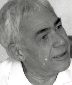 Photo of Pierre Jallaud