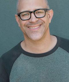Photo of Adam Carl