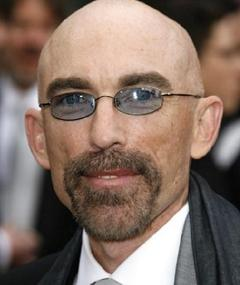 Foto de Jackie Earle Haley