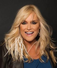 Photo of Catherine Hickland