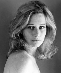 Photo of Sally Kellerman