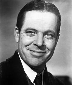 Gambar William Windom