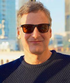 Photo of Frank K. Isaac