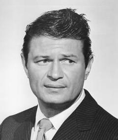 Photo of Larry Storch