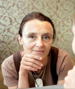 Photo of Joreta Nikolova