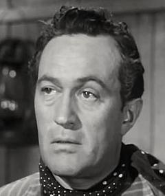 Photo of Don Haggerty