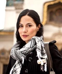 Photo of Zornitsa Sophia