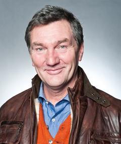 Photo of Tom Mannion