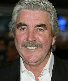 Photo of John Alderton