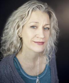 Photo of Diane Gaidry