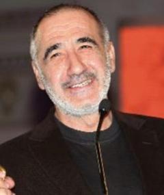 Photo of Răzvan Vasilescu