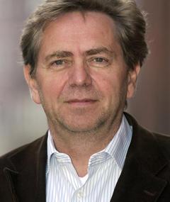 Photo of Peter Schwartzkopff
