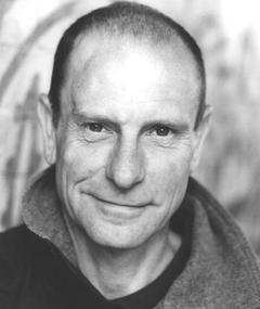 Photo of Philip Martin Brown