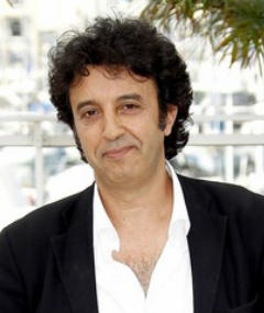 Photo of Ismaël Ferroukhi
