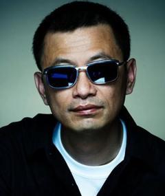 Wong Kar-wai का फोटो