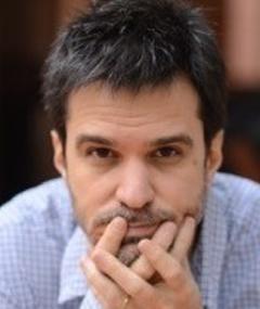 Photo of Lorenzo Bombicci