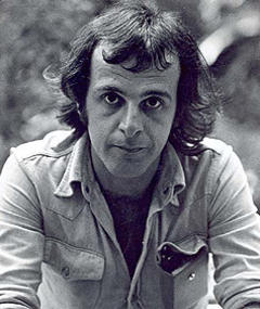 Photo of Marcos Flaksman