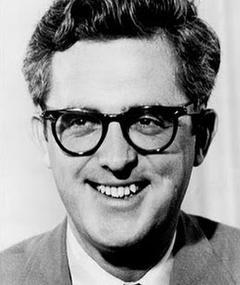 Hank Ketcham का फोटो