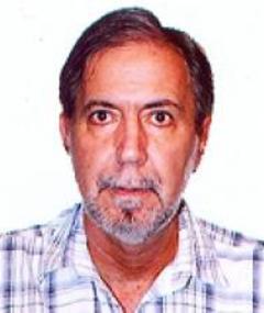 Photo of João Luis Sol de Carvalho