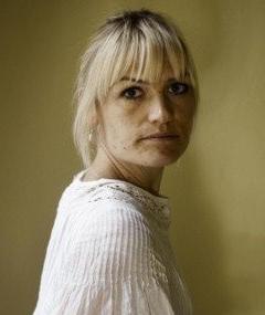 Photo of Liv Corfixen