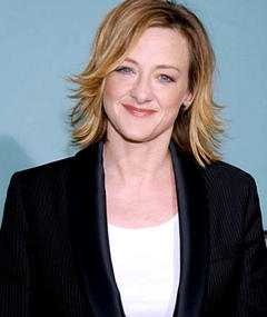 Photo of Joan Cusack