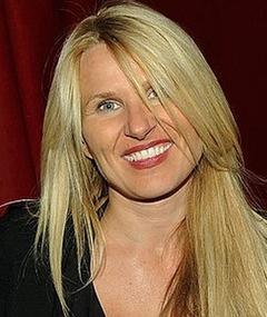 Photo of Marina Grasic
