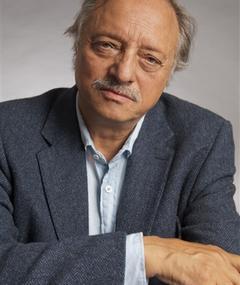 Photo of Jean-Pierre Malo