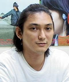 Photo of Kensaku Watanabe