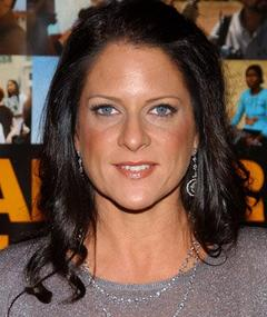 Photo of Cathy Schulman