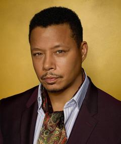 Foto van Terrence Howard
