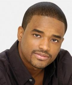 Photo of Larenz Tate