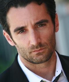 Photo of Dominic Comperatore