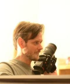 Photo of Steingrímur Karlsson
