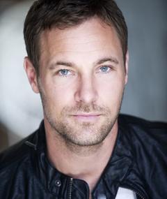 Photo of Marc Baylis