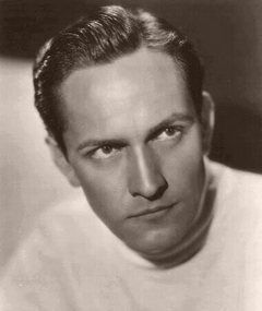fredric march jewellersfredric march young, fredric march фильмография, fredric march, fredric march biography, fredric march actor, fredric march last film, fredric march a christmas carol, fredric march house, fredric march tumblr, fredric march communist, fredric march carole lombard, fredric march middle of the night, fredric march joan crawford, fredric march jewellers, fredric march imdb, fredric march play circle, fredric march find a grave, fredric march death of a salesman, fredric march theater oshkosh wi, fredric march awards