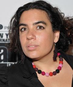 Foto von Iria Gómez Concheiro