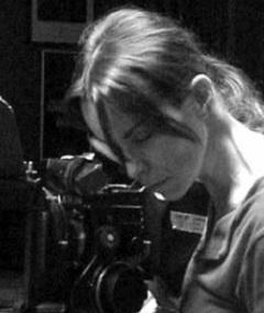 Photo of Mercedes García Guevara