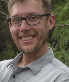 Gambar Zach Passero