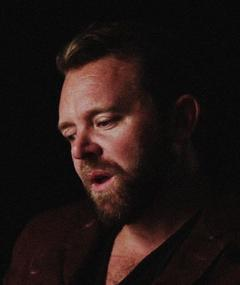 Photo of Joe Carnahan