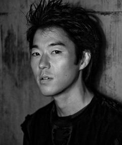 Photo of Aaron Yoo