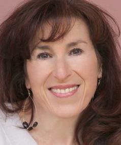 Susan Saladoff adlı kişinin fotoğrafı