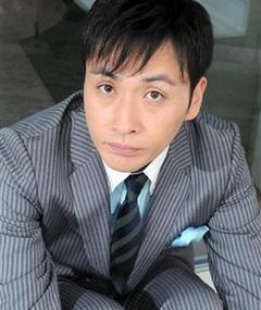 Photo of Kazuya Kojima