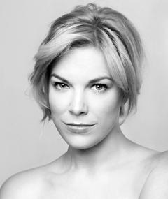 Photo of Hannah Waddingham