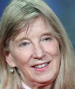 Photo of Rebecca Dobbs