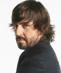 Photo of Santi Millán