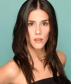 Photo of Gianella Neyra