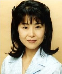 Photo of Ai Orikasa