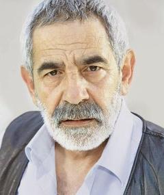 Photo of Turgay Tanülkü