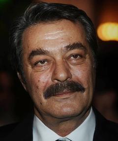 Photo of Kadir İnanır