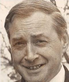 Photo of Harry Brown